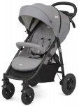 Joie Buggy Litetrax™ 4 Air