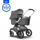 Bugaboo Fox Complete Set Classic Collection