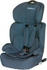 Titanium Baby i Safety ! Niklas Isofix Groep 1-2-3