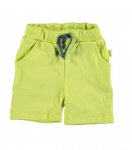 Shorts Wild Lime