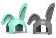 Alecto DIVM-Ears