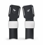 Bugaboo Fox Autostoel Adapter