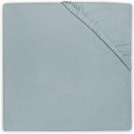 Babydump Collectie Hoeslakens Jersey 70 x 140/150 cm