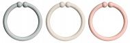 Bibs Ring Loops