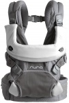 Nuna Baby Carrier Cudl