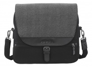 Nuna Diaper Bag