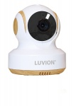Luvion Essential Limited Losse Camera