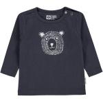 T-Shirt Qam Blue Dark