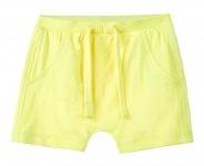 Shorts Jemikkel Lemon