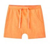 Shorts Jemikkel Orange