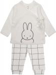 Pyjama Nijntje Offwhite