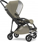 Bugaboo Bee5 Complete Set Classic Collection Aanbieding