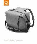 Stokke® Changing Bag
