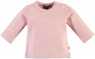T-Shirt Lamb Rose Pink