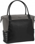 Cybex E-Priam Changing Bag