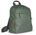 UPPAbaby VISTA Changing Backpack