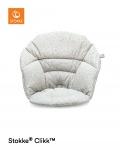 Stokke® Clikk™ Cushion