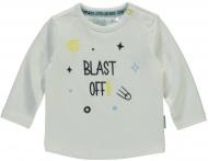 T-Shirt Xammie White