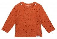 T-Shirt Kris Spicy Ginger