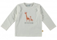 Babylook T-Shirt Animals