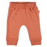 Babylook Broek Animals