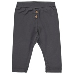 Babylook Broek Jungle