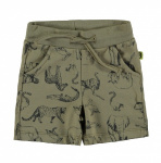 Babylook Broek 