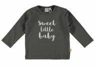 Babylook T-Shirt Uni