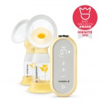 Medela 