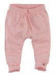 Broek Dodo Soft Pink