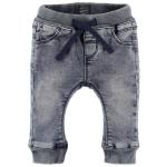 Jeans Smoke Blue
