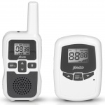 Alecto DBX-80 Dect Babyfoon