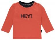 T-Shirt Masonboro Paprika