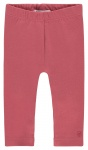 Legging Carrollton Mineral Red