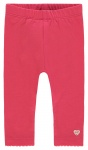 Legging Chawfordsville Rouge Red