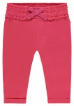 Broek Country Club Rouge Red