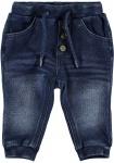 Jeans Romeo Dark Blue Denim