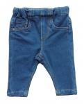Jeans Salli Alice Medium Blue Denim