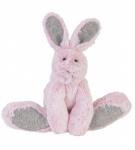 Happy Horse Rabbit Rivoli