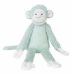 Happy Horse Monkey Mickey