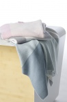 UPPAbaby VISTA V2 Blanket