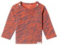 T-Shirt Yasumi Spicy Ginger