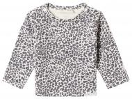 T-Shirt Yasumi Oatmeal
