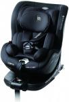 Babyauto Signa Groep 0-1