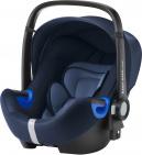 Römer Baby-Safe2 i-Size Smile Premium