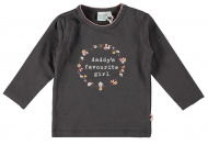 Babylook T-Shirt Wildflower