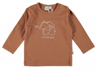 T-Shirt Elephant Thrush