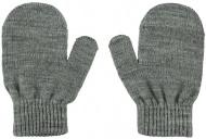 Handschoenen Magic Dark Grey Melange