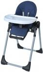 Titaniumbaby Kinderstoel Ultra