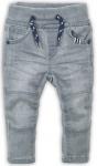 Jeans Light Grey